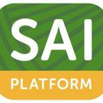 SAI_logo_cropped_JPEG