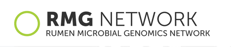 RMG Network
