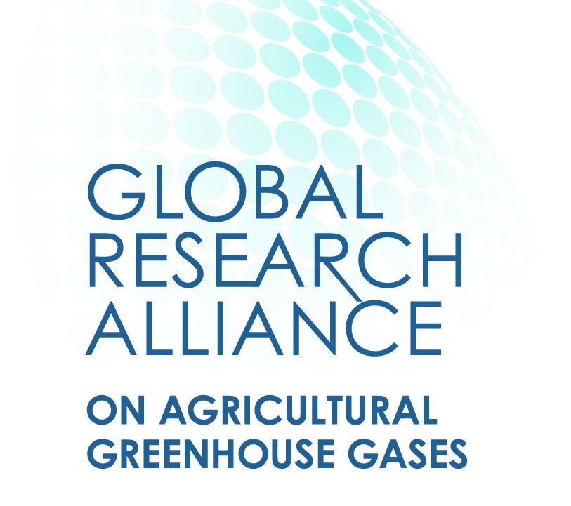 CGIAR | Tag keys | Global Research Alliance