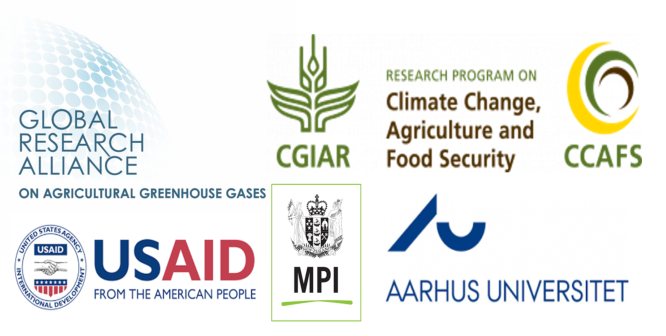 Updates & Events   Global Research Alliance